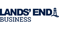 Lands' End Business Outfitters