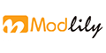 Modlily Coupons & Promo Codes