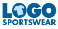 LogoSportswear.com