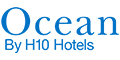Ocean by H10 Hotels Deals