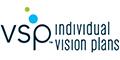 VSP Individual Vision Plan