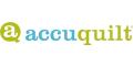 Accuquilt Deals