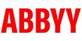 ABBYY Deals