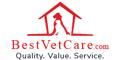 Best Vet Care Deals