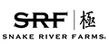 Snake River Farms-logo