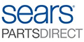 Sears PartsDirect