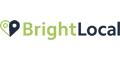 Bright Local Deals