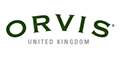 Orvis UK Coupons & Promo Codes