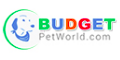 BudgetPetWorld Deals