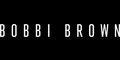 Bobbi Brown CA