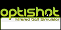 OptiShotGolf