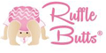 Ruffle Butts Coupons