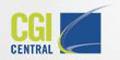 CGI Central