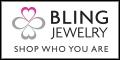BlingJewelry.com