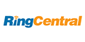 RingCentral Coupons & Promo Codes