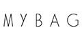 MyBag Deals