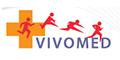 Vivomed Coupons & Promo Codes