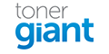 Toner Giant Coupons & Promo Codes