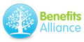 Benefits Alliance