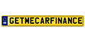 Getmecarfinance Coupons & Promo Codes