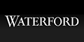 Waterford UK Coupons & Promo Codes