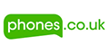 phones.co.uk Coupons & Promo Codes