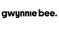 Gwynnie Bee Coupons