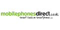 Mobile Phones Direct Coupons & Promo Codes
