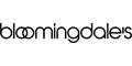 Bloomingdale's Deals