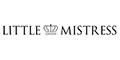 Little Mistress UK-logo