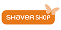 Shaver Shop Coupons