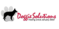 Doggie Solutions Coupons & Promo Codes