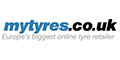 mytyres.co.uk Coupons & Promo Codes