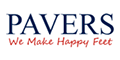 Pavers Coupons & Promo Codes