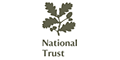 National Trust Coupons & Promo Codes