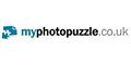 My Photo Puzzle Coupons & Promo Codes