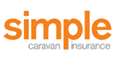 Simple Caravan Insurance Coupons