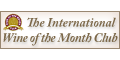 The International Wine of the Month Club Deals