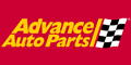 Advance Auto Parts-logo
