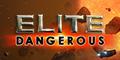 elite dangerous UK