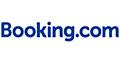 Booking.com UK