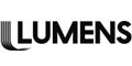 Lumens Deals