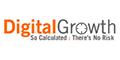 Digital Growth CA