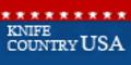 Knife Country USA-logo