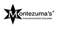 Montezuma's UK Coupons & Promo Codes