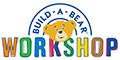 Build-A-Bear UK