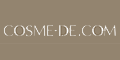 Cosme-De.com AU