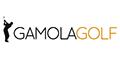 Gamola Golf Coupons & Promo Codes
