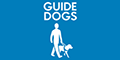 Guide Dogs Coupons & Promo Codes