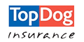 Top Dog Insurance Coupons